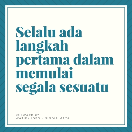 IMG_8963[1]