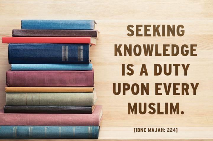 4a88c03434490e4c24f7fa7124eab336--islam-hadith-alhamdulillah (2)