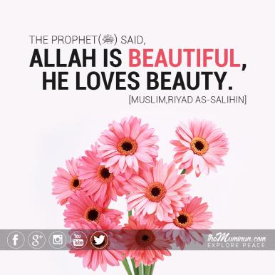 Allah loves Beauty_Hadith.png