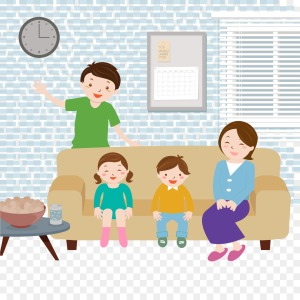 kisspng-family-quality-time-child-father-vector-family-5a94e9934de008.797660111519708563319